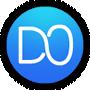 Desempleo Zero Logo